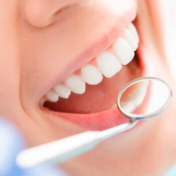 dentista presidente kennedy maroba marataizes quesia euclides