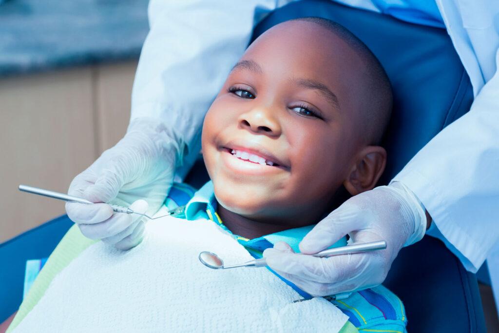 odontopediatria quesia euclides dentista presidente kennedy
